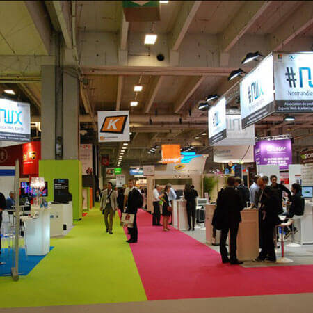 zecharger-salon-evenement