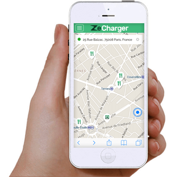 geolocalisation-zecharger-home-4
