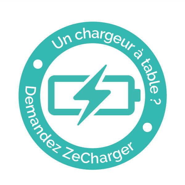 zecharger-menu-sticker