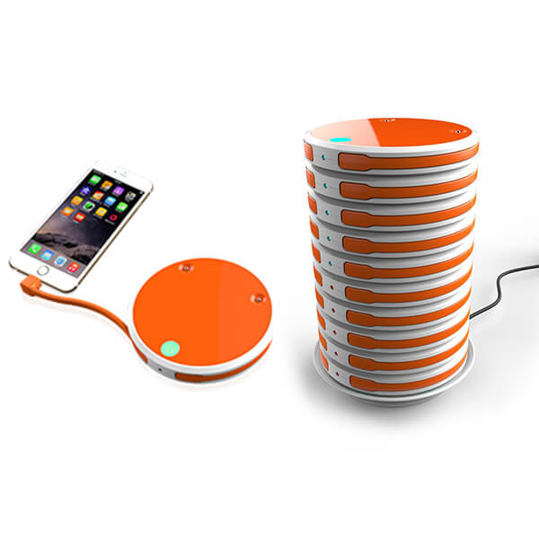 zecharger-tower-of-chargers